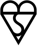 kitemark[1]