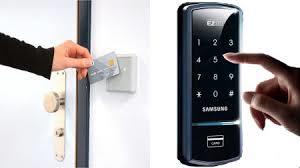 access control 2
