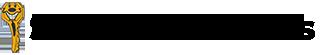 surelockhomes-logo-smaller