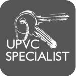 upvc specialist