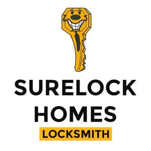 Surelock at Home Locksmith