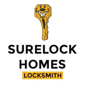 Surelock at Home Locksmith